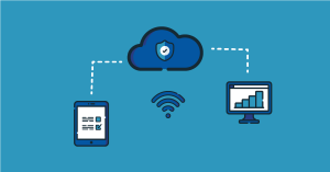 InformationLeader in the Cloud