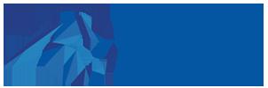 InformationLeader Logo